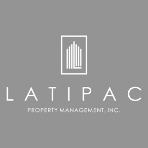 Latipac Property Management Inc.
